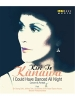 Kiri Te Kanawa: I Could Have Danced all Night [Blu-ray]