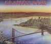 Dead Set (2 CD)