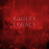 LEGACY (12 CD+Blu-Ray+DVD-LTD.)