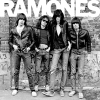 RAMONES(180 GR 12 inch)  LP