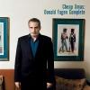 CHEAP CHRISTMAS:DONALD FAGEN COMPLETE  5CD