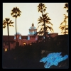 HOTEL CALIFORNIA (40TH ANN.EXPANDED ED.) (2CD)