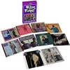 COMPLETE ALBUMS 10 CD