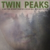 O.S.T./TWIN PEAKS/LIMITED EVENT SERIES SOUNDTRACK SCORE