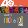ATLANTIC ROCK & ROLL SERIES (6CD)