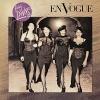 Funky Divas [Vinyl LP]