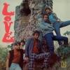LOVE (180 GR VINYL)