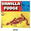 Vanilla Fudge (140 GR VINYL)