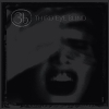 Third Eye Blind:20th Anniversary Edition [Vinyl 3LP]
