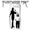FLEETWOOD MAC (3 CD/DVD/LP-LTD.)