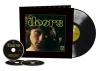 The Doors (50th Anniversary Deluxe Edition) [Vinyl LP+3CD]