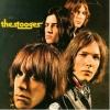 The Stooges  [Vinyl LP]