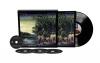 Tango in the Night [3CD+DVD+LP] [Vinyl LP]