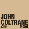 The Atlantic Years in Mono [Vinyl 7LP]