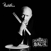Essential Going Back,the (Deluxe Edition) (2 CD)