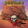 Red Rocks Amphitheatre,Morrison,Co 7/8/78 (3 CD)