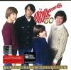 Classic Album Collection [10 Vinyl LP]