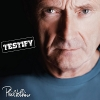 Testify (Deluxe Edition) 2CD