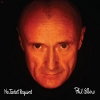 No Jacket Required (Deluxe Edition)