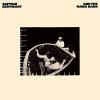 Clear Spot [Vinyl LP]