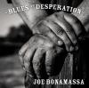 Blues of Desperation LP