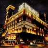 Live At Carnegie Hall:an Acoustic Evening 2CD