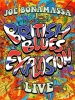 British Blues Explosion Live 2DVD