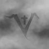Saint Vitus  CD