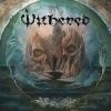 Grief Relic (LP Gatefold,Black)