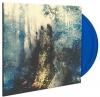 Wistful (Blue) [Vinyl LP]