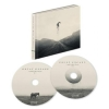 Great Escape Limited Edition - digipack (2CD)