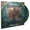 Grief Relic (Ltd) [Vinyl LP]