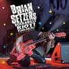 Rockabilly Riot: Osaka Rocka! (CD+Blu-Ray)