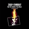 Ziggy Stardust and the Spiders from Mars [Vinyl 2LP]