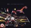 Live At Rome Olympic Stadium (CD+Blu-Ray)