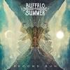 Second Sun [Vinyl LP]