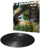 A Saucerful of Secrets [Vinyl LP]