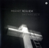 Mozart: Requiem [VINYL]LP