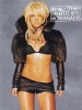 Britney Spears - The Greatest Hits: My Prerogative DVD