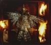 Nemesis Divina (CD und Mediabook)
