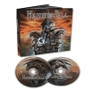 Built To Last (CD+DVD Mediabook)