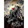 The Realm of Napalm Records Vol. IV (DVD + CD)