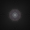 Lux Mundi DIGI 2CD