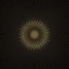 Solar Soul DIGI 2CD