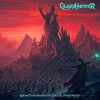 Legends From Beyond The Galactic Terrorvortex CD