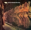 Edgar Broughton Band + 2 Bonus Tracks