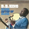 Blues on Top of Blues [Vinyl LP]