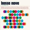 Bossa Nova-70 Classic Hits (3 CD)