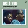 Bags & Trane Plus [Vinyl LP]