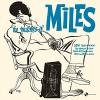 The Musings Of Miles+1 Bonus Track (180g Vinyl) [Vinyl LP]